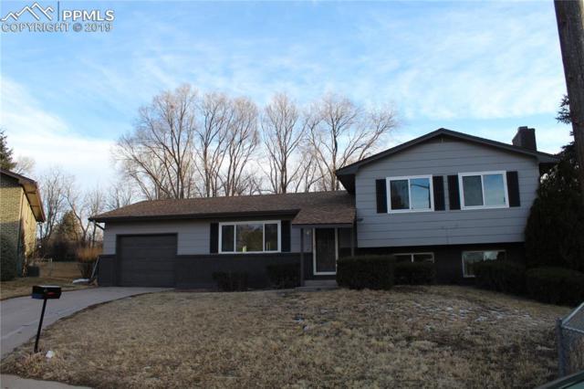 447 Cielo Vista Street, Colorado Springs, CO 80911 (#3067064) :: 8z Real Estate