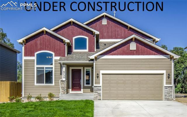 6119 Meadowbank Lane, Colorado Springs, CO 80925 (#3075659) :: Tommy Daly Home Team