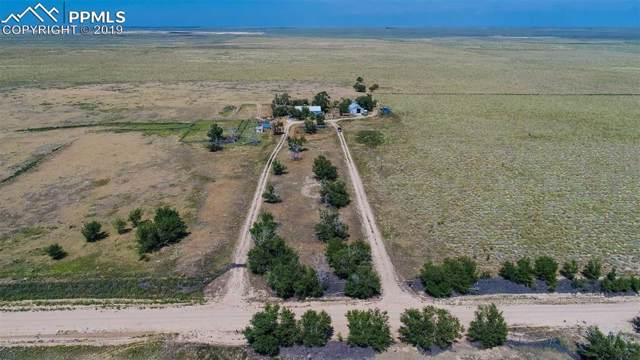 42195 County C Road, Campo, CO 81029 (#3078227) :: 8z Real Estate