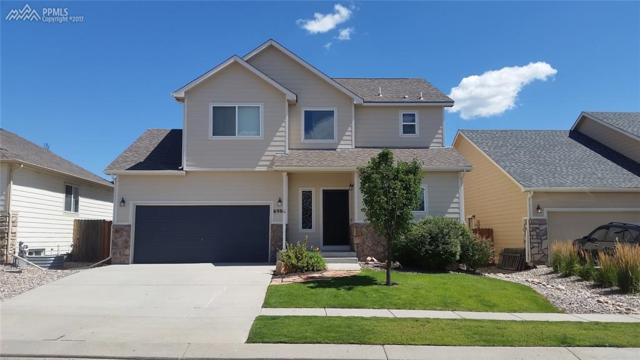 6984 Sierra Meadows Drive, Colorado Springs, CO 80908 (#3079188) :: 8z Real Estate