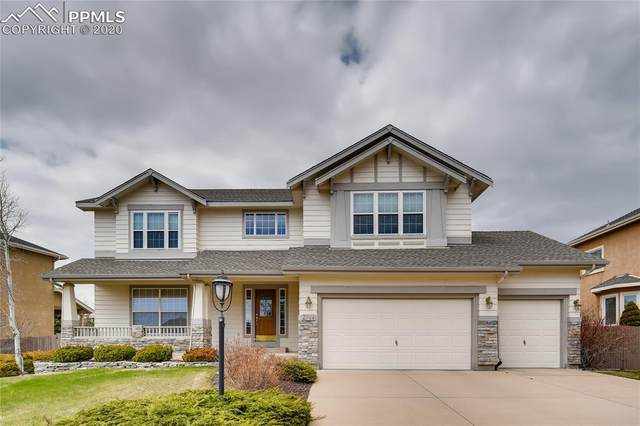 2744 Glen Arbor Drive, Colorado Springs, CO 80920 (#3080564) :: Finch & Gable Real Estate Co.