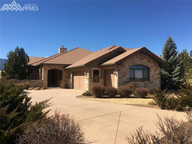 4250 Reserve Point, Colorado Springs, CO 80904 (#3089449) :: The Treasure Davis Team