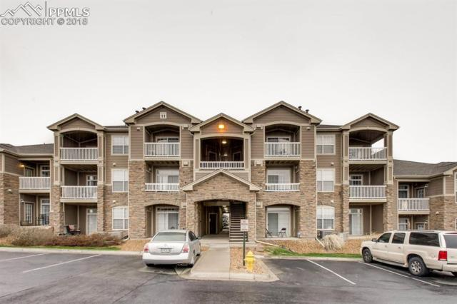 7440 S Blackhawk Street 11-108, Englewood, CO 80112 (#3095852) :: Jason Daniels & Associates at RE/MAX Millennium