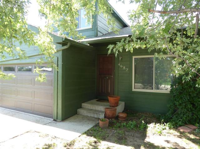 4682 Cassidy Street, Colorado Springs, CO 80911 (#3095951) :: Action Team Realty