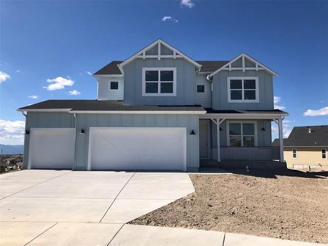 9044 Mahjong Court, Colorado Springs, CO 80924 (#3101362) :: 8z Real Estate