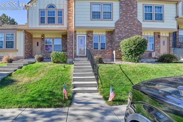 6840 Goldcrest Court, Colorado Springs, CO 80919 (#3101611) :: 8z Real Estate