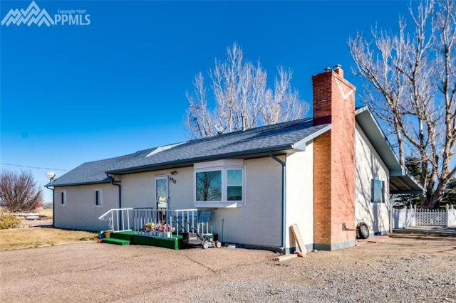 1912 Banner Road, Avondale, CO 81022 (#3101973) :: 8z Real Estate