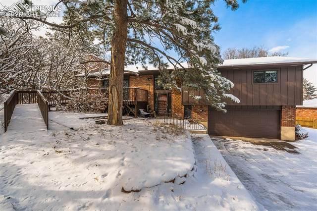 6280 Lemonwood Drive, Colorado Springs, CO 80918 (#3102084) :: Hudson Stonegate Team