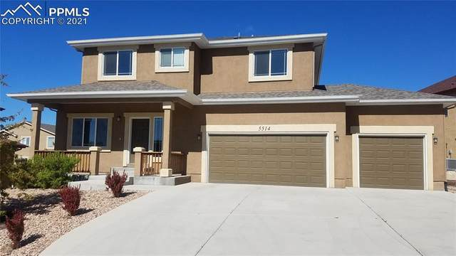 5514 Cody Mesa Court, Colorado Springs, CO 80918 (#3106159) :: Fisk Team, RE/MAX Properties, Inc.