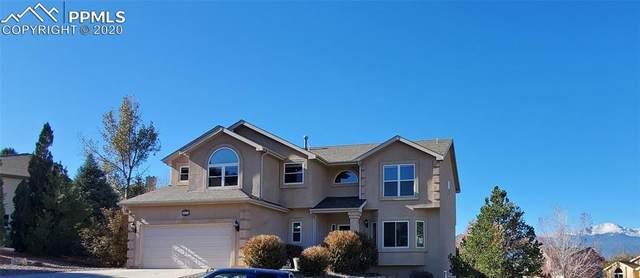 3570 Muirfield Drive, Colorado Springs, CO 80907 (#3109157) :: 8z Real Estate