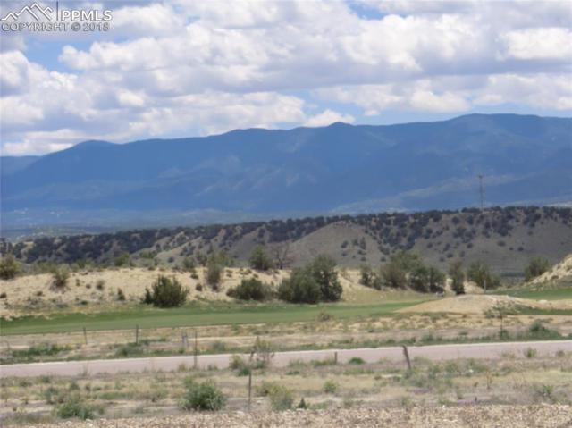3531 Telegraph Trail, Canon City, CO 81212 (#3115398) :: 8z Real Estate