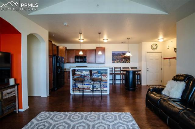 4835 Wells Branch Heights #302, Colorado Springs, CO 80923 (#3118316) :: 8z Real Estate