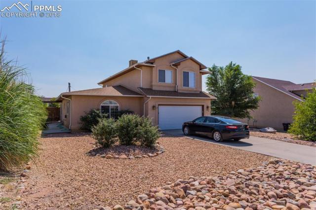286 W Del Ray Drive, Pueblo West, CO 81007 (#3120055) :: Harling Real Estate