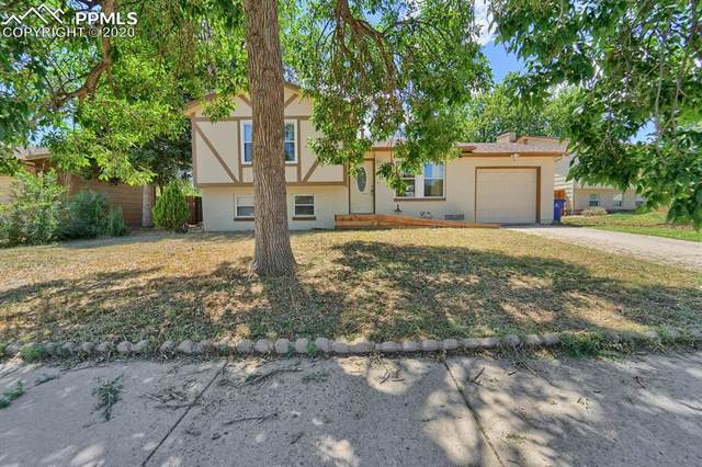2440 Cather Court, Colorado Springs, CO 80916 (#3121989) :: Fisk Team, RE/MAX Properties, Inc.