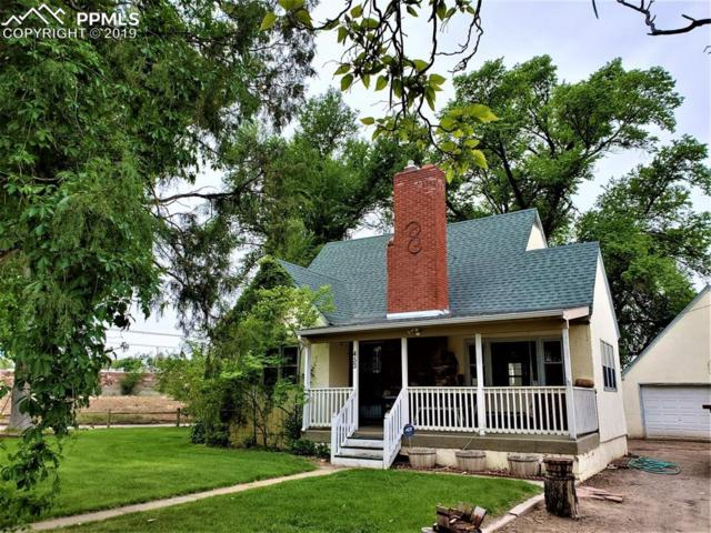453 Sunset Lane, Pueblo, CO 81005 (#3122061) :: Perfect Properties powered by HomeTrackR