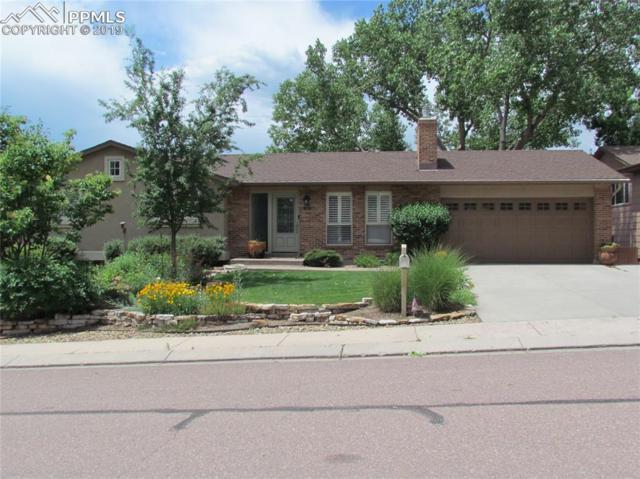 4830 Brown Valley Lane, Colorado Springs, CO 80918 (#3123333) :: 8z Real Estate