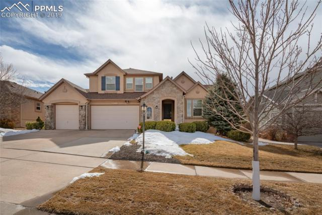 3591 Oak Meadow Drive, Colorado Springs, CO 80920 (#3124441) :: Perfect Properties powered by HomeTrackR