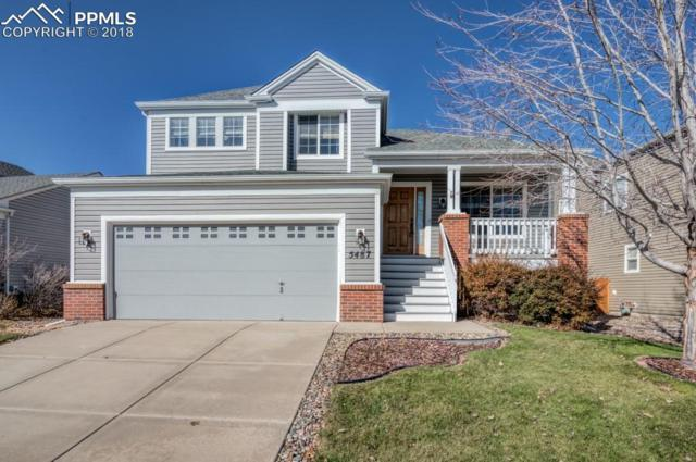 5487 Ansel Drive, Colorado Springs, CO 80923 (#3125336) :: CC Signature Group