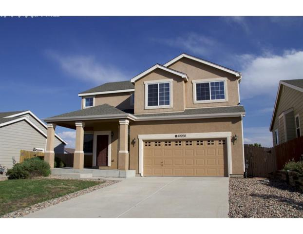 12231 St Annes Road, Peyton, CO 80831 (#3131731) :: Fisk Team, RE/MAX Properties, Inc.