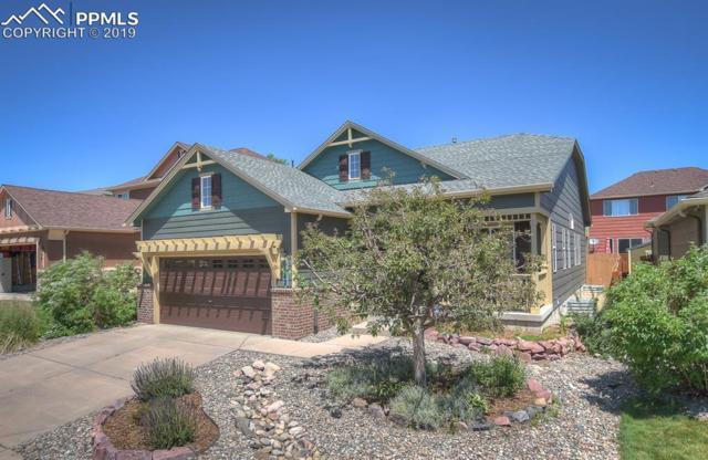 6642 Goldenrain Drive, Colorado Springs, CO 80923 (#3136977) :: The Daniels Team