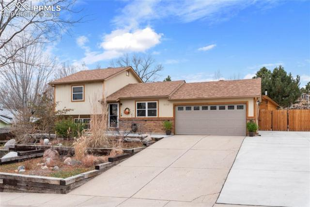 3730 Catalpa Drive, Colorado Springs, CO 80907 (#3141293) :: Fisk Team, RE/MAX Properties, Inc.