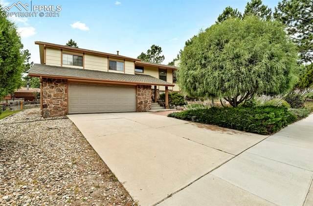7170 Delmonico Drive, Colorado Springs, CO 80919 (#3142511) :: Tommy Daly Home Team