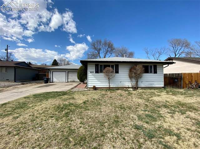 2422 Tahoe Boulevard, Colorado Springs, CO 80910 (#3145127) :: The Gold Medal Team with RE/MAX Properties, Inc
