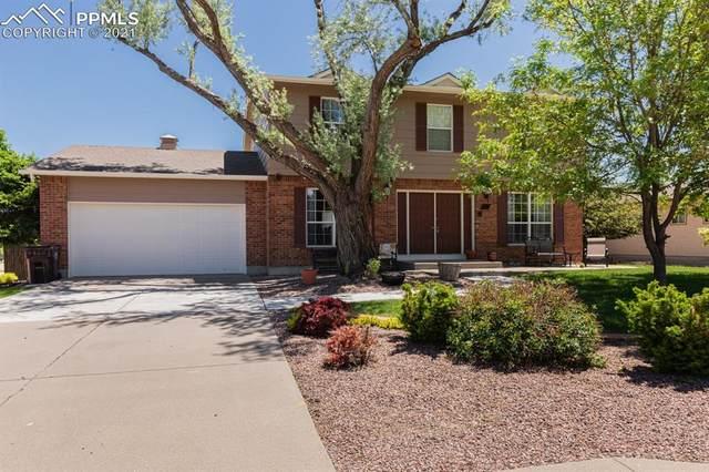 178 Encino Drive, Pueblo, CO 81005 (#3145739) :: Fisk Team, RE/MAX Properties, Inc.
