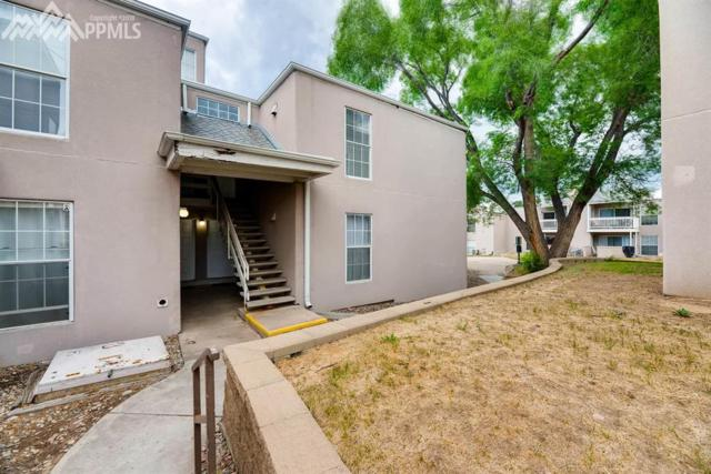 3220 Van Teylingen Drive L, Colorado Springs, CO 80917 (#3146443) :: The Peak Properties Group