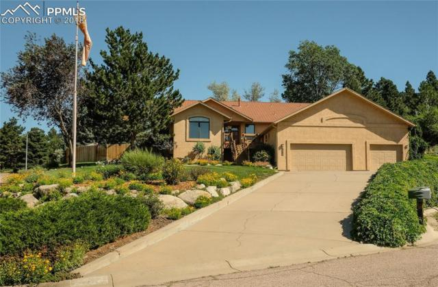 4404 Greenstone Circle, Colorado Springs, CO 80915 (#3148058) :: The Daniels Team