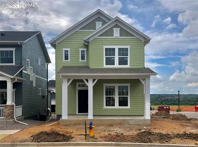 1234 Solitaire Street, Colorado Springs, CO 80905 (#3149197) :: 8z Real Estate