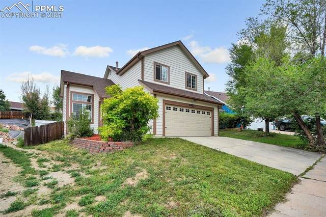 4912 Ardley Drive, Colorado Springs, CO 80922 (#3154256) :: Finch & Gable Real Estate Co.
