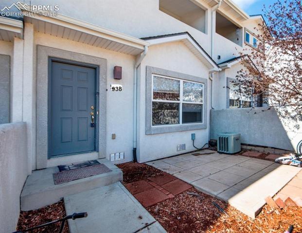 938 Mountain Crest View, Colorado Springs, CO 80906 (#3154391) :: 8z Real Estate