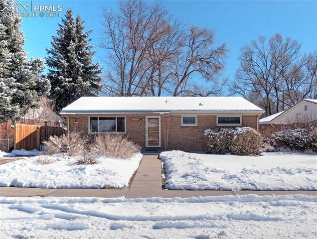 3105 Poinsetta Drive, Colorado Springs, CO 80907 (#3154462) :: The Harling Team @ HomeSmart