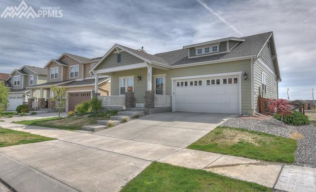6637 Cottonwood Tree Drive, Colorado Springs, CO 80927 (#3154825) :: 8z Real Estate