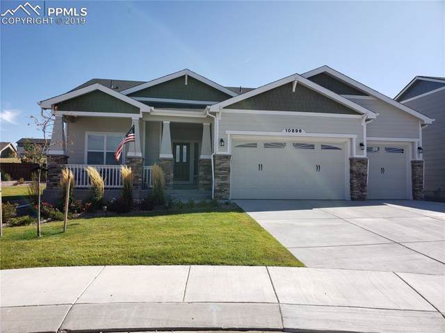 10896 Hidden Brook Circle, Colorado Springs, CO 80908 (#3155904) :: Perfect Properties powered by HomeTrackR