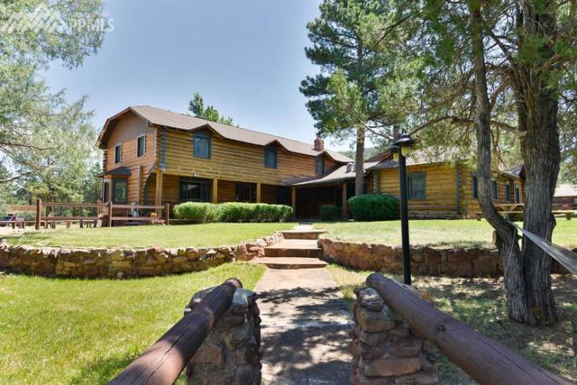 2677 Siloam Road, Pueblo, CO 81023 (#3156581) :: RE/MAX Advantage