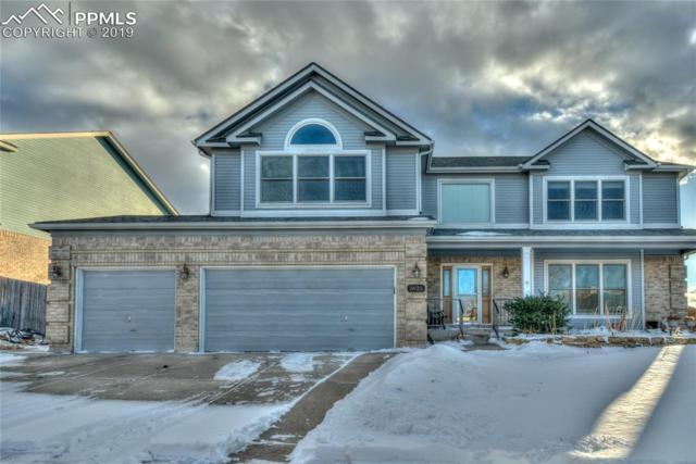 2625 Heathrow Drive, Colorado Springs, CO 80920 (#3157500) :: 8z Real Estate