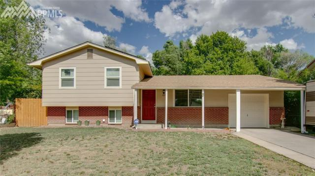727 Cardinal Street, Colorado Springs, CO 80911 (#3168458) :: Fisk Team, RE/MAX Properties, Inc.
