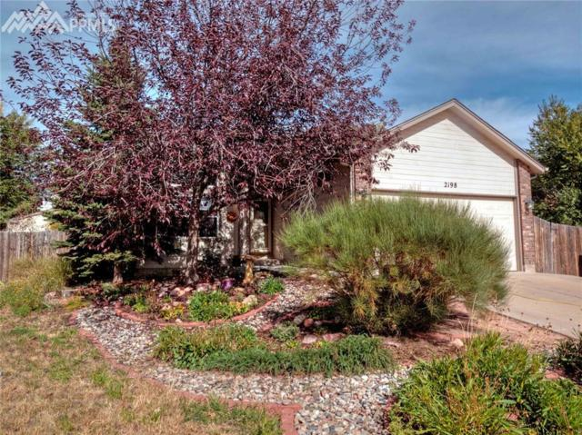 2198 Mccleary Lane, Fountain, CO 80817 (#3168510) :: 8z Real Estate