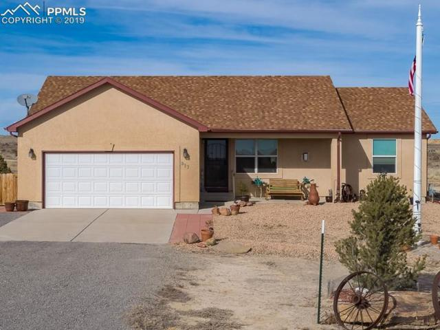 917 E Keymar Drive, Pueblo West, CO 81007 (#3168830) :: 8z Real Estate