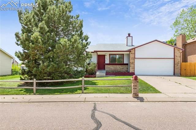 3940 Red Cedar Drive, Colorado Springs, CO 80906 (#3171227) :: Fisk Team, RE/MAX Properties, Inc.