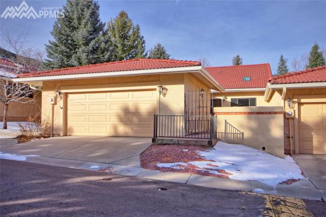 720 Count Pourtales Drive, Colorado Springs, CO 80906 (#3176419) :: 8z Real Estate