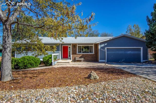2453 Virgo Drive, Colorado Springs, CO 80906 (#3179705) :: 8z Real Estate