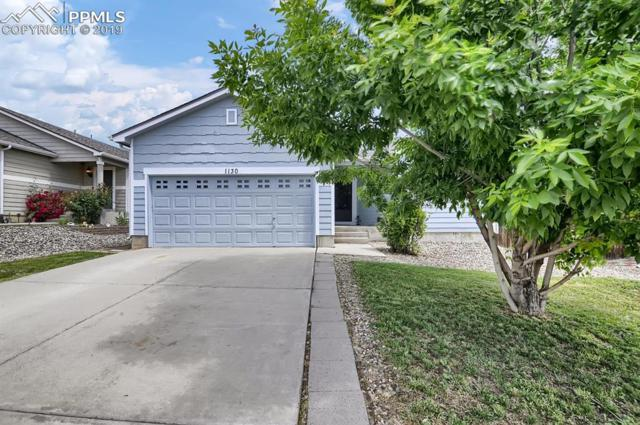 1130 Lords Hill Drive, Fountain, CO 80817 (#3180861) :: The Daniels Team