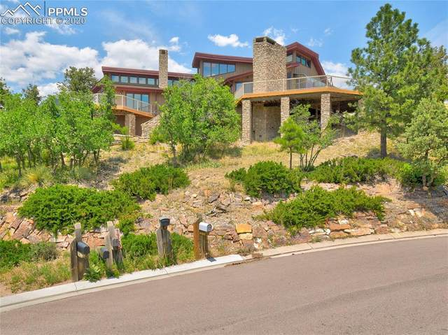 7755 Delmonico Drive, Colorado Springs, CO 80919 (#3183781) :: Finch & Gable Real Estate Co.