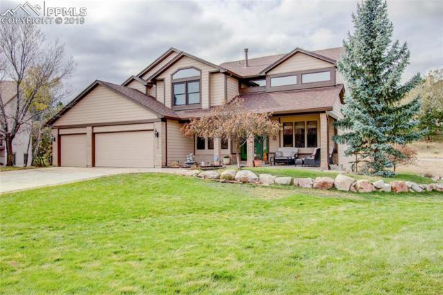 8070 Edgerton Court, Colorado Springs, CO 80919 (#3186864) :: Venterra Real Estate LLC