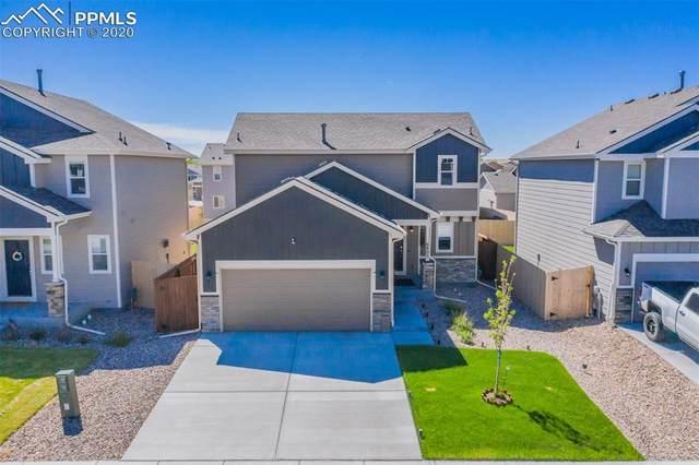 6803 Galpin Drive, Colorado Springs, CO 80925 (#3193248) :: 8z Real Estate
