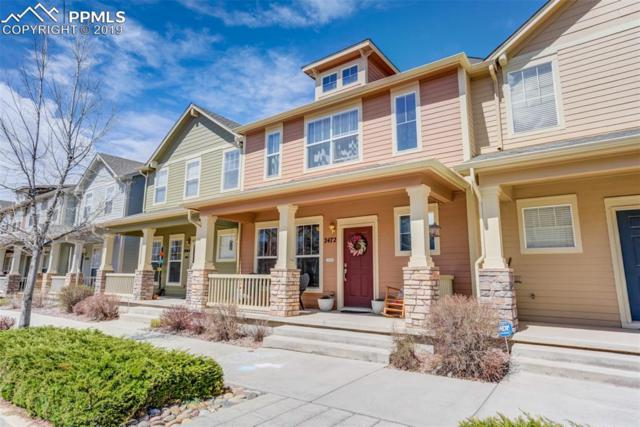 2472 Gilpin Avenue, Colorado Springs, CO 80910 (#3193510) :: Perfect Properties powered by HomeTrackR