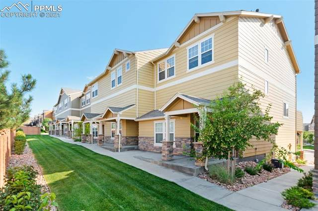 6571 Pennywhistle Point, Colorado Springs, CO 80923 (#3193816) :: Tommy Daly Home Team
